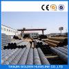 Seamless Tube ASTM A53 de acero al carbono