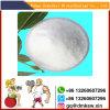 Orale aufbauende Steroide Anavar für Anhäufungs-Protein-Förderung
