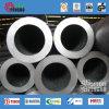 Аиио 4130 Бесшовный алюминиевый стальной трубы с цена за кг