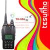 Th-880 FCC RoHS van Ce keurde de Dubbele Bidirectionele Radio van de Band goed