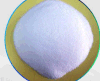 ナトリウムのMetabisulfiteの食品等級及び産業等級Na2s2o5