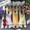 管の卸売のシャンプーの専門の供給の安い化粧品