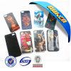 Декоративный стикер Custom Design 3D Lenticular Phone