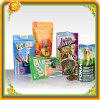 Colorful Printing Dog Food Packaging Bag (CC/CS/QQ)