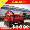 Décharge de haute qualité 0.074mm boule humide de pierre de taille Mill, Rock Machine de meulage