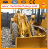 Constructionのための使用されたWheeled Caterpillar Loader (910E)