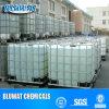 Agente de Decolor del agua para el blanqueador del color de /Wastewater de la materia textil