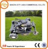 Automatic portatif Electric Lawn Mower Made en Chine