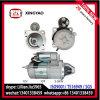 Traktor-Starter-Motor für Agco Jcb Massey Ferguson (63280040 2873K404)
