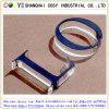 Wholesale Factory Vente Feuille Arylic Transparent PMMA