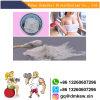 Сырцовый ацетат тестостерона порошка для мышцы приобретая CAS1045-69-8