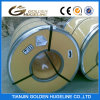 Galvanisierter PPGI Spulen-Stahlstreifen