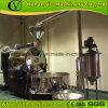 Супер большая машина roaster кофеего CT-200
