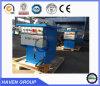 hydraulische inkervende machine angleshearing machine