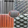 Matière expansée en acier galvanisé décoratif à faible teneur en carbone