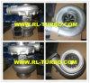 Turbocompresor/Turbo Hc3 3501176, 3803122, 3521635, 3591961 Eucu3501176, para Cummins