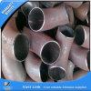 Coudes d'acier du carbone d'ASTM A234 Wpb