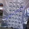 Wegwerfbarer PET Eis-Würfel-Plastikbeutel, der Maschine (BD-500, herstellt)