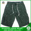 Men (DSC00467)를 위한 형식 Printing Cotton Cargo Shorts