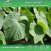 Высокое качество Kave Extract поставкы (kavalactone 30%~ 70%)