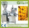 Machine de fabrication au goût âpre d'oeufs chauds de vente