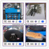 Cerfinn-Energien-Schlauch-quetschverbindenmaschine P20 P32 bis zu 2