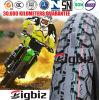 Quermarken-Motorrad-Reifen der straßen-3.00-17