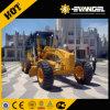 Selezionatore del motore di Liugong 180HP per la costruzione di strade Clg418