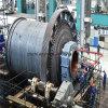 Haute efficacité broyeur à boulets de broyage de minerai de la machine pour l'exploitation minière