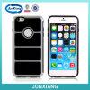 iPhone6のための1 PC+TPU Phone Caseに付き2015熱いSelling 2