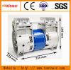 хозяин компрессора воздуха самого лучшего качества тавра 550W Thomas Oil-Free (TMA550)
