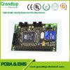 주문을 받아서 만들어진 PCB 널 회의 사본 서비스 및 역공학 PCBA