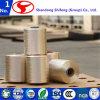 Hilado grande de la fuente 700dtex Shifeng Nylon-6 Industral/hilado del nilón 66/arriba hilado de nylon de la tenacidad/hilado del poliester Yarn/PE Yarn/PP/producto químico industriales Fiber/FDY