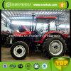 Lista de precios de 90 CV Tractor Tractor Lutong LT900 con precios baratos