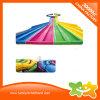 Игровая площадка на открытом воздухе в водном парке Плэйхаус слайд для продажи