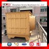 横風の短いサイズの冷却塔(NWQシリーズ)
