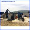 Machine automatique du bloc Qt10-15 avec la qualité de la fabrication de la Chine/de la chambre dessiccateur de brique/du coupeur de /Brick dessiccateur de brique/de machine de découpage de système /Brick découpage de brique