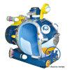 De onderzeese Machine van het Spel van de Rit Kiddie (zj-K26)