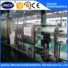 産業および商業水処理のための逆浸透