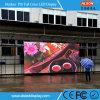 P4.81 im Freien videowand-Bildschirm der Miete-LED für grosse Ereignisse