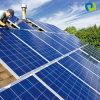 太陽PVシステムのための80W太陽電池パネルのモジュール