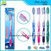 Zunge-Reinigungs-Zahnbürste-orale Sorgfalt-Erwachsen-Zahnbürste des neuen Produkt-2018