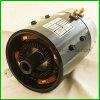 Elevadores eléctricos de carrinhos de golfe 3KW 48V DC Modelo Motor Sepex Xq-3-4t Veículo Eléctrico Impermeável Sepex DC Motor Eléctrico