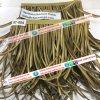 Thatch естественной ладони взгляда синтетический для штанги Tiki/зонтик пляжа 19 бунгала воды коттеджа хаты Tiki синтетический Thatched