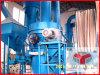 Высокий стан Micropowder давления, высокий стан точильщика давления