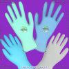 PVC-Handschuhe (WH - GLV)