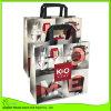 100% ecologico & ricicla il sacco di carta su misura (DF-008)