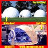 Vendita calda in tenda 2018 della cupola geodetica del diametro 20m della cupola di Geo per il congresso