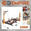 Автоматические инструменты и оборудование ремонта Collisiion тела Es606