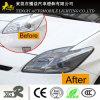 Cubierta de la pantalla de la linterna para Toyota Prius 30 series